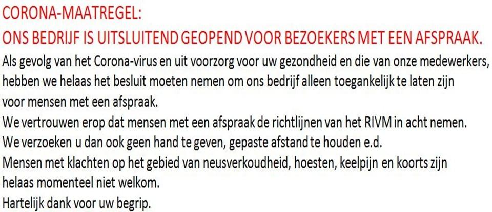 Mooi Badkamers Groningen ~   adres stel uw vraag showroom gouda showroom zwijndrecht assortiment