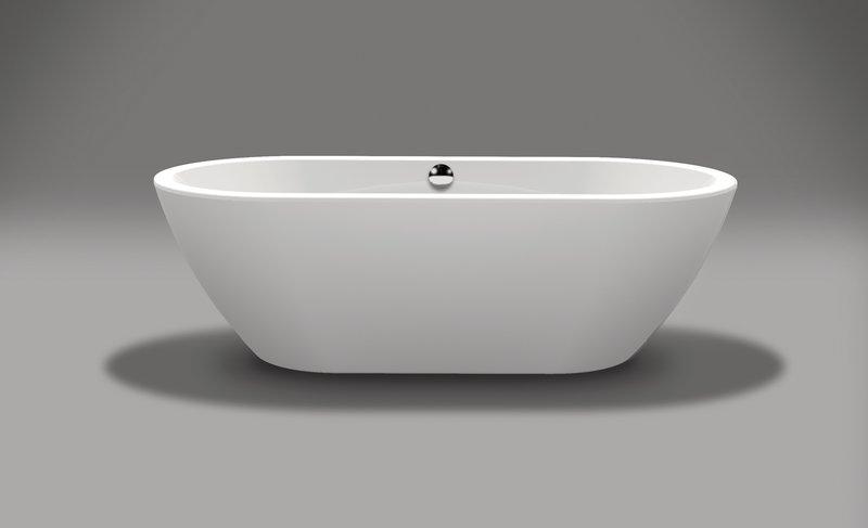 Van munster rens van munster badkamers