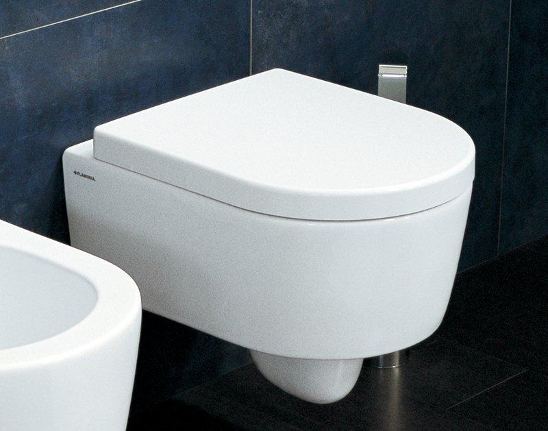 Flaminia mini link van munster badkamers