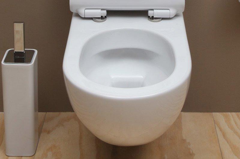 Flaminia app van munster badkamers for App badkamer ontwerpen