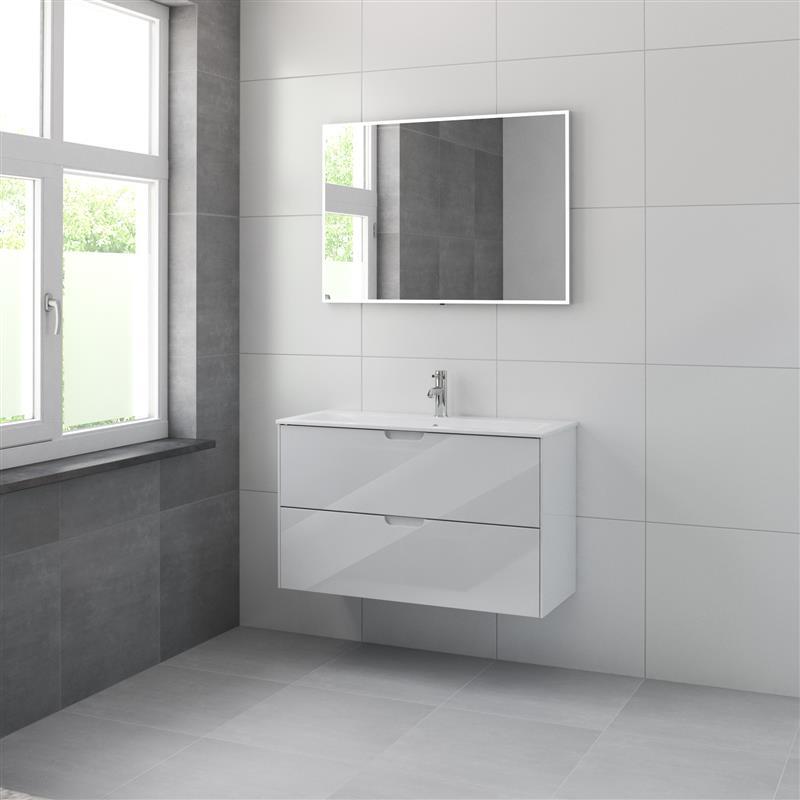 bruynzeel algemene serie - van munster badkamers