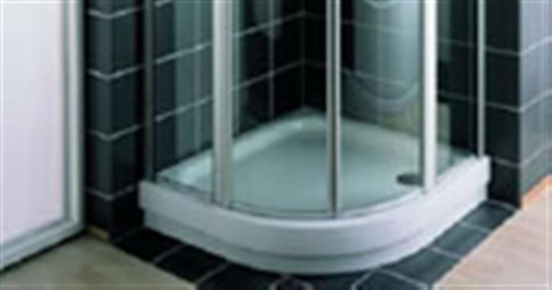 Bette corner van munster badkamers