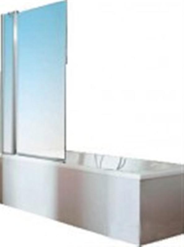 H 252 Ppe 501 Design Pure Van Munster Badkamers